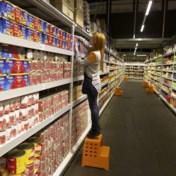 Colruyt opnieuw goedkoopste supermarkt (vooral nabij een Albert Heijn)