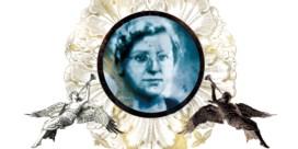 1944 | Verzetsheld Jeanne Dormaels, vergeten behalve door haar familie