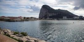 Spanje bereikt akkoord over Gibraltar en laat veto vallen