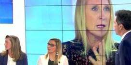 RTL haalt tv-gezicht van het scherm na 'onaanvaardbare' uitlatingen over gele hesjes