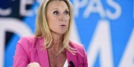 Schorsing RTL-gezicht 'fout signaal'