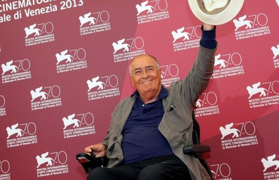 Regisseur Last Tango in Paris overleden: 'Naast Antonioni en Fellini maakte hij furore'