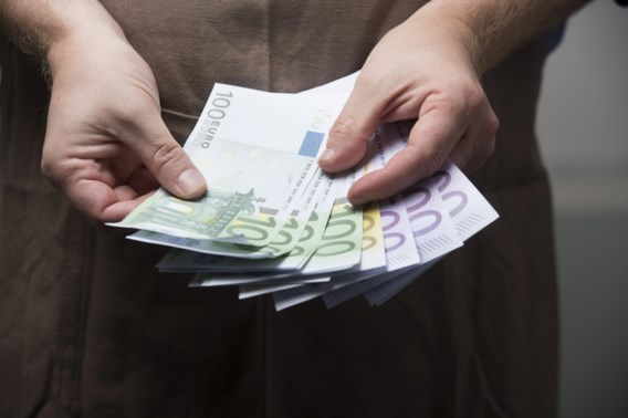 Moet ik roerende voorheffing betalen bij een overnamebod op mijn aandelen?