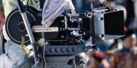 Als deanekdote de films wegdrukt Meer dan een regisseur van een verkrachting