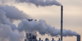 Europa moet tegen 2050 klimaatneutraal zijn