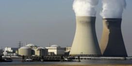 FANC vraagt satellietbeelden van kerncentrales te blurren: 'Dit is een potentieel risico'