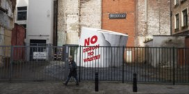 Gent is gegeerd bij architecten