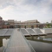 Limburgs ziekenhuis ontsnapt aan monsterbelasting van 118 miljoen euro