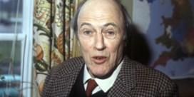 Netflix verfilmt verhalen van Roald Dahl