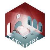 The Lighthouse stelt nieuwe clip voor