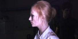Achter de schermen van 'Yummy', de eerste Vlaamse zombiefilm