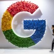 'Google geeft ons slechts de illusie van controle'