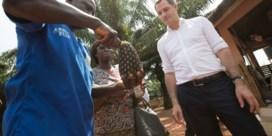 België werkt samen met Benin en focust op ananassector, haven en vrouwenrechten