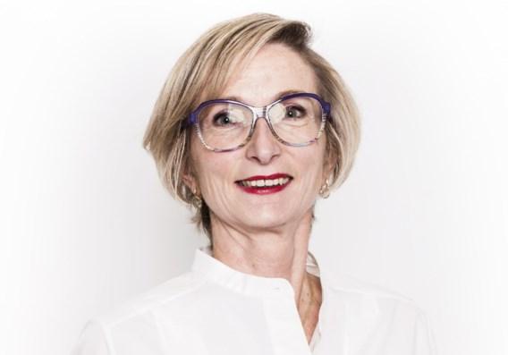 Katrien Anthonis: 'Is het veilig om online te kopen?'