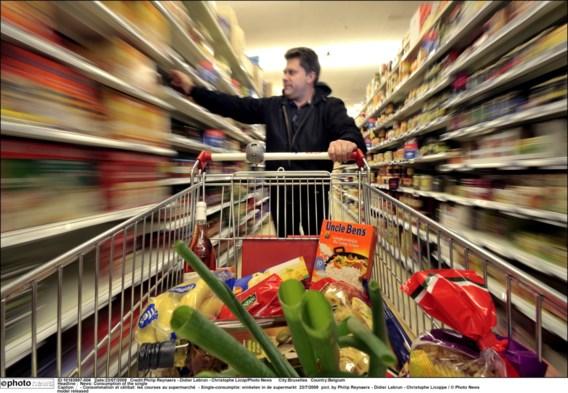 'Koopkracht neemt met 5,2 procent toe door beleid Michel I'
