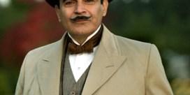 Hercule Poirot, versie post-Brexit