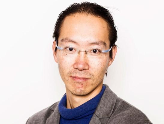 Chung Hei Wong: 'Tijd maken voor portefeuille'