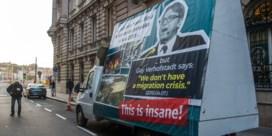 Orbán neemt met campagne wraak op Verhofstadt: 'Weinig origineel'