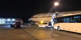 Regeringsvliegtuig defect: Merkel mist start G20-top