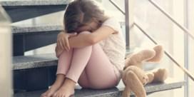 Politie krijgt telefoon van huilend meisje: 'Waar is mama?'