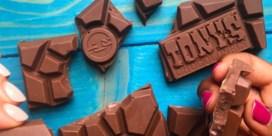 Tony Chocolonely en Albert Heijn komen cacaoslaven te hulp