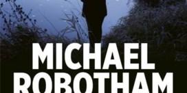 ★★★★☆<br>Michael Robotham. De andere vrouw