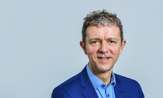 Frank Deboosere krijgt eigen koepel bij volkssterrenwacht