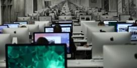 'Een kortere werkweek is maatschappelijke vooruitgang'