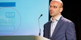 Gentse biotechbedrijf Argenx in zee met Janssen