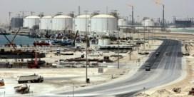 Qatar verlaat oliekartel Opec