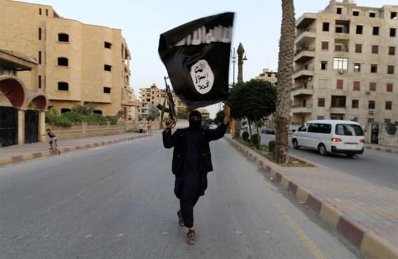 IS-leider die betrokken was bij executie Amerikaanse gijzelaar is gedood