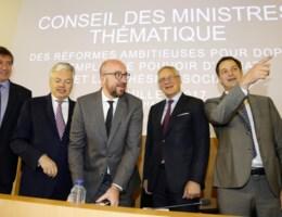 Valt de regering over Marrakech? Een analyse van chef politiek Jan-Frederik Abbeloos
