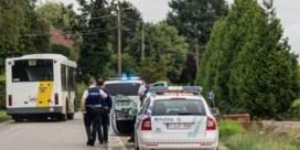 Vrouw veroordeeld voor achterlaten baby in berm