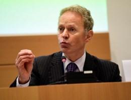 Topdiplomaat wijst N-VA terecht: 'In het pact staat wat België wou'