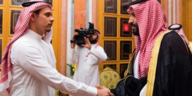 CIA overtuigt senatoren: 'Saudische kroonprins was opdrachtgever moord Khashoggi'