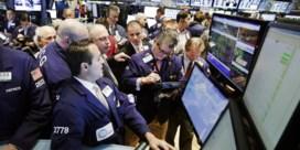 Wall Street na #MeToo: mijd alle vrouwen!