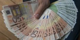 Nederlandse bendes ronselen jongeren om geld wit te wassen