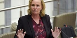 Vakbonden dreigen met acties na 'onverteerbaar' voorstel Homans