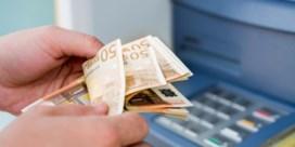 Fraudeurs zetten jongeren in als 'geldezel'