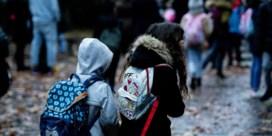 N-VA grijpt macht in provinciaal onderwijs