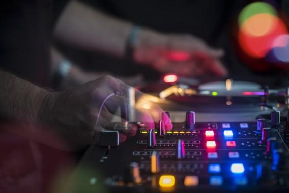 Berlijnse nachtclubs krijgen subsidies