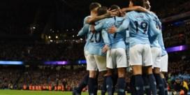 Uefa roept Manchester City op matje wegens Football Leaks