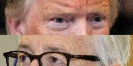 Hoe Trump Europa in twaalf minuten op de knieën kan krijgen