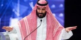 CIA over zaak-Khashoggi: 'Saudische kroonprins stuurde berichten naar leider moordteam'