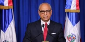 Dominicaanse Republiek tekent VN-migratiepact niet