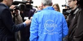 Waalse landbouwfederatie betoogt zaterdag niet met de 'gele hesjes'
