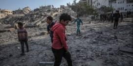 Palestijnen uit Gazastrook krijgen het moeilijker als asielzoeker erkend te worden