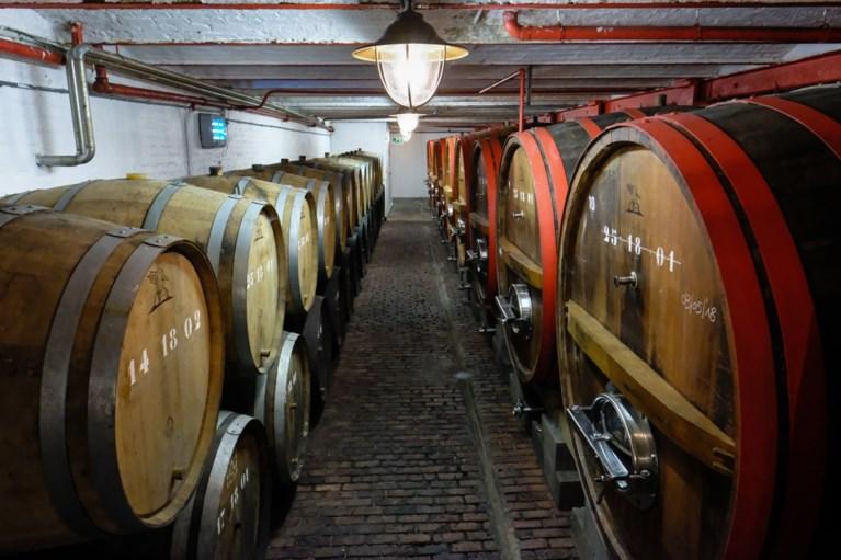 Oudste lambiekbrouwerij ter wereld wordt beschermd als monument