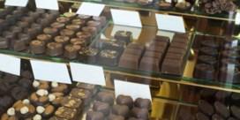 Kan een Opec voor cacao de boeren redden?