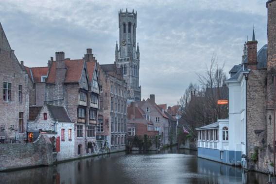 Britse krant vindt België 'niet te missen toeristische bestemming'